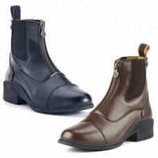 Ботинки Ovation® Quantum, женские, для конного спорта, США