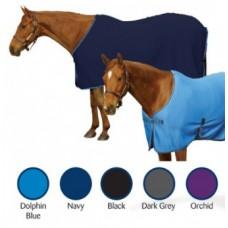 Попона Turbo-Dry ™ для лошади и пони