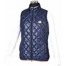 Жилет Kendal, США, для верховой езды от Equine Couture