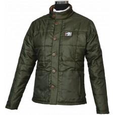Двухсторонняя куртка, США, для конного спорта