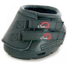Обувь для копыт SIMPLE HOOF BOOT, кожаные, США