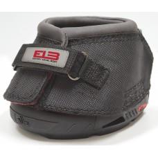 Обувь для копыт ELB HOOF BOOT, США