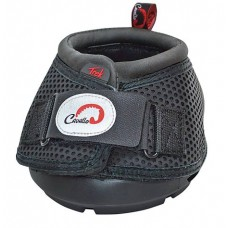 Обувь для копыт TREK HOOF BOOTS, США